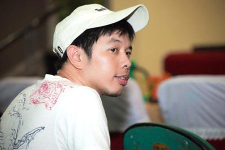 Thái Hòa: 'Hạnh phúc vì được gọi là chị Hội' - 4
