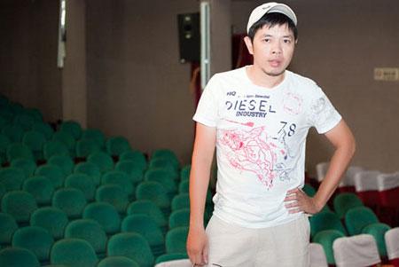 Thái Hòa: 'Hạnh phúc vì được gọi là chị Hội' - 5