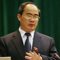 Sẽ miễn nhiệm Bộ trưởng Bộ GD&ĐT?