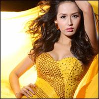 Khi các Hoa hậu Việt Nam... xấu xí