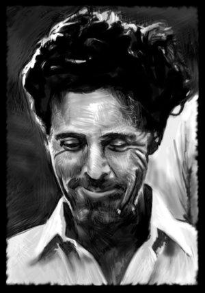 Gã đao phủ Henry Lee Lucas (Kỳ cuối), An ninh - Hình sự, gã đao phủ, Henry Lee Lucas, xét xử, hung thủ, án mạng