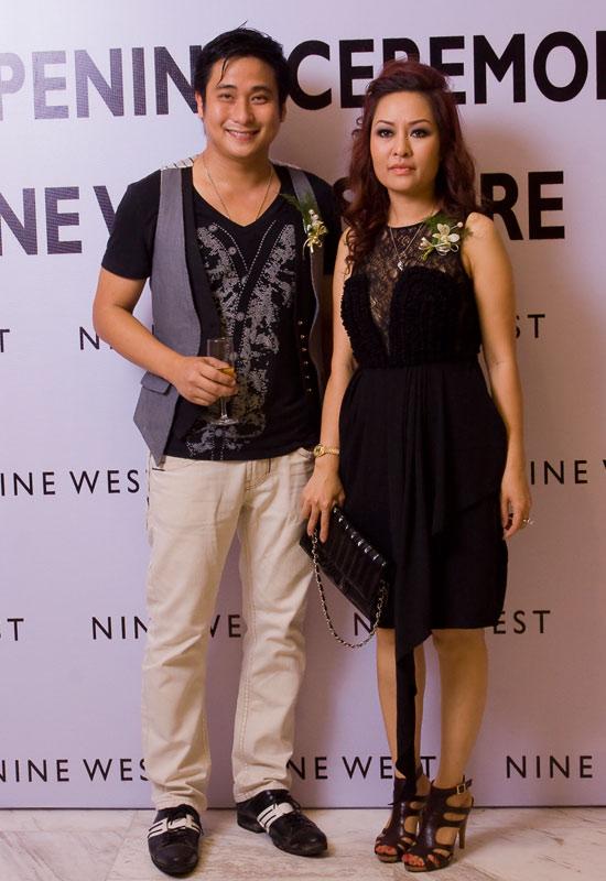 Nine West khai trương cửa hàng giày và phụ kiện thời trang thứ 6 tại Việt Nam - 2