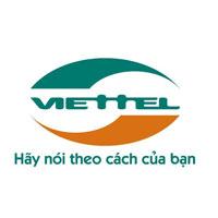 Với Combo 3 của Viettel - Quá dễ để trở nên sành điệu