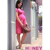 Đầm bầu Honey khuyến mãi khai trương 4 cửa hàng mới