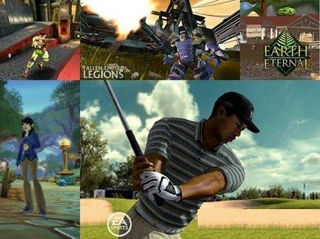 10 game 3D thiết kế trực truyến - 1
