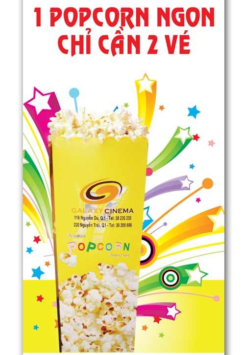 1274142357 phim moi galaxy 1 Galaxy Cinema ra mắt rạp chiếu mới nhất