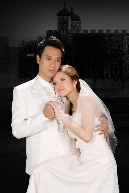 """Khi sao Việt... """"bỗng dưng yêu nhau"""" - 3"""