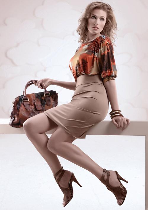 Khai trương nhãn hiệu thời trang cao cấp Pantio - 4