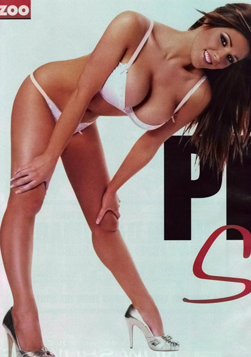 NGM M NHN 10H: Cp nh hoa gi cm nht Anh quc, Bng , m nhn, 10h, lucy pinder, vng 1, g bng o, bc la