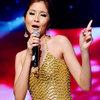 Video: Hoa hậu và Á hậu Thái khoe giọng tại Việt Nam