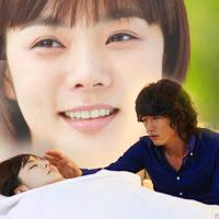 Chae Rim 'tình 1 đêm' với Jang Hyuk