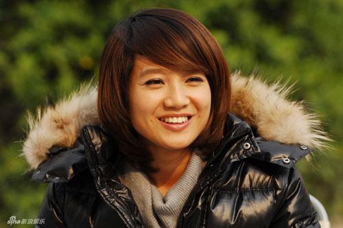 Chae Rim 'tình 1 đêm' với Jang Hyuk - 14