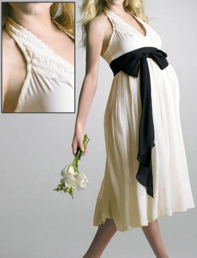 Những gam trầm sẽ dễ kết hợp quần áo và không làm