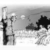 Người 170 lần thi hành án tử hình (Kỳ 6)