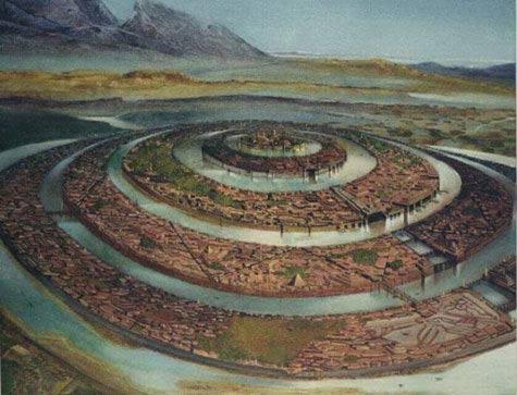 Hậu duệ của người Atlantis vẫn sống cùng chúng ta? - 7