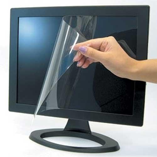 Cách bảo quản màn hình, bàn phím laptop - 1