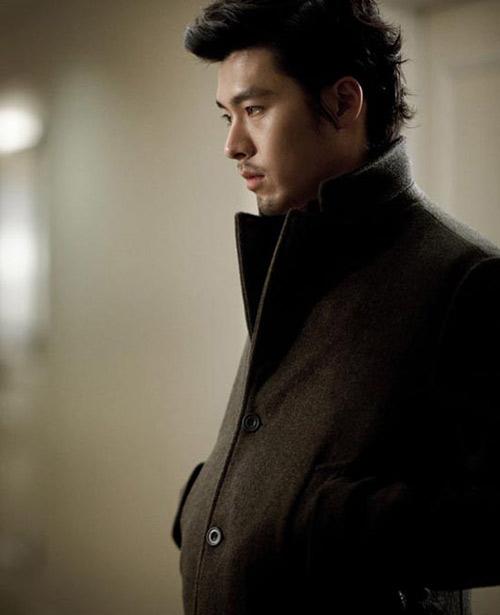 Song Hye Kyo & Huyn Bin cùng 'ngoại tình' - 12