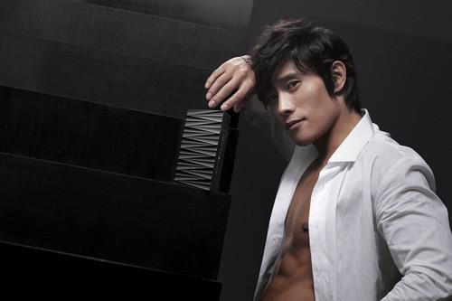 Lee Byung Hun: Tài tử hay vua scandal? - 14