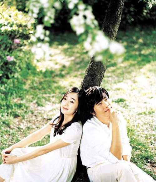 Lee Byung Hun: Tài tử hay vua scandal? - 8