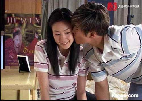 Lee Byung Hun: Tài tử hay vua scandal? - 9