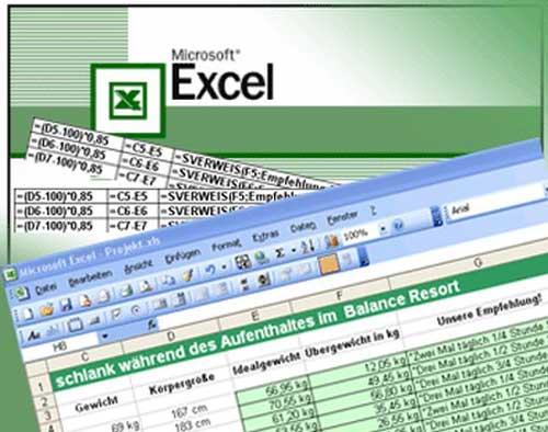 Mẹo hay sử dụng hàm D trong Excel - 2