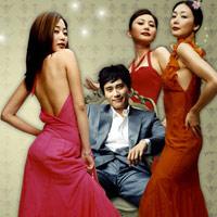 Lee Byung Hun: Tài tử hay vua scandal?