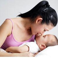 Giúp trẻ không bị rối loạn tiêu hóa khi thời tiết giao mùa