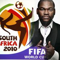 Ca sỹ hát chính tại World Cup 2010 đột ngột qua đời