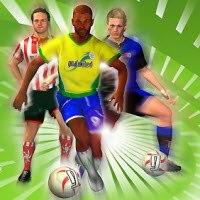 Những webgame bóng đá xuất sắc chào World Cup 2010
