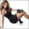 Video thời trang: Beyonce làm kẻ trộm kim cương