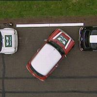 Video: Đỗ xe siêu đẳng