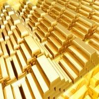 Thị trường vàng trên thế giới đã bất ngờ tăng tốc