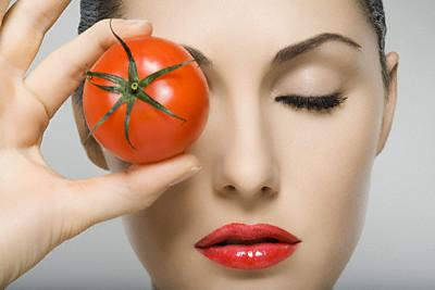 5 vitamin làm đẹp da sạm và nám - 1