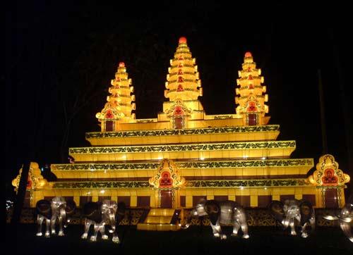 FIDITOUR mở lại tour Thái Lan với chương trình khuyến mãi lớn - 1