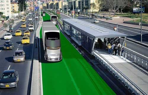 """""""Ấn tượng"""" với xe tải Volvo Concept 2020 - 2"""