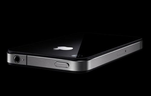 """""""Sốc"""" với thông số iPhone 4G - 4"""