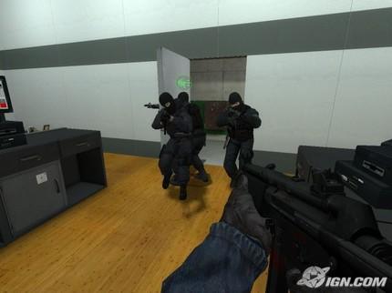 Nhiều game online hay cập bến trong tháng 6 - 2