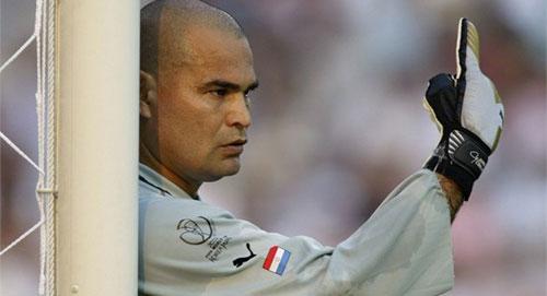 World Cup 2002: Tuyệt đỉnh Ronaldo (Những hình ảnh ấn tượng nhất tại các kỳ World Cup – P17) - 6