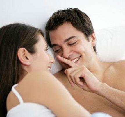 1276044124 sex co the ban chua biet1 Sex   Có thể bạn chưa biết?