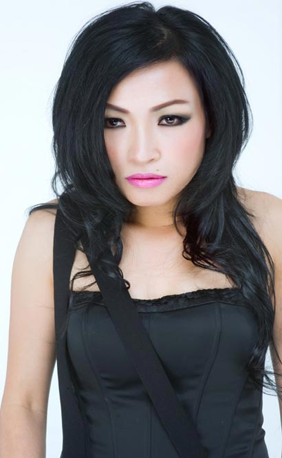 Nghe Nhac Phuong Thanh Nghe An