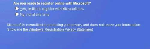 Cách cài đặt Windows XP đơn giản - 13
