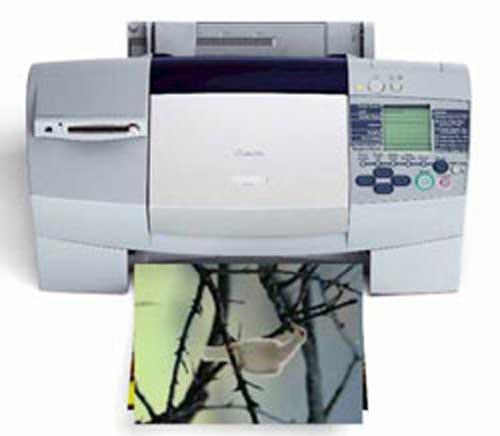 Kinh nghiệm sử dụng máy in, Máy in/phụ kiện, Công nghệ thông tin, may in, kinh nghiem, van phong, muc in, in mau