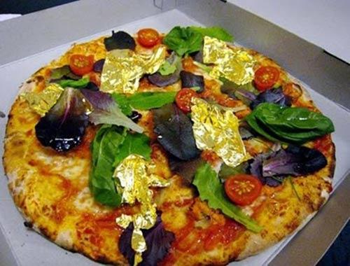 10 món ăn đắt nhất thế giới - 9