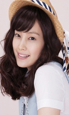 Bi Rain và Lee Na Young công khai - 1