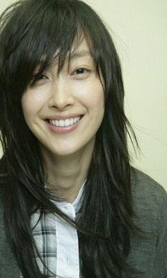 Bi Rain và Lee Na Young công khai - 9