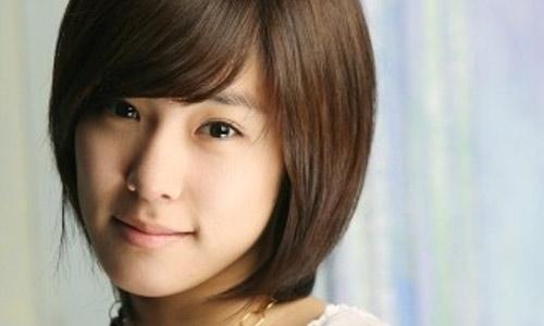 Kim Nam Gil và Tiffany (SNSD) là một cặp? - 7