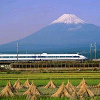 Quốc hội không thông qua dự án đường sắt cao tốc