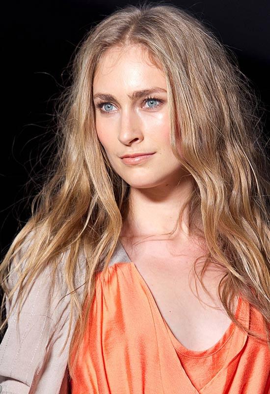 Video thời trang Úc: Quá mát mẻ với Nookie - 15