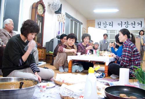 Những 'cây hài' phim Hàn Quốc - 10