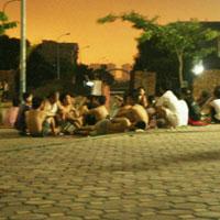 Lịch cúp điện Đà Nẵng từ 23 - 24/06